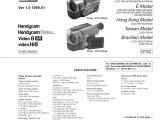 Autopage Rf 310 Wiring Diagram Auto Page C3 Rs 900lcd Service Manual Manualzz