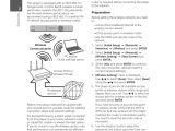 Autopage Rf 420 Wiring Diagram Bdhts001 Blu Ray Disc Receiver User Manual Tcl Technoly Electronics