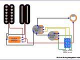 Autopage Rf 420 Wiring Diagram Dean Guitars Pickup Wiring Diagram Pdf Epub Library