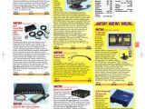 Autopage Rf 420 Wiring Diagram Pyle Plcdcs90m Specifications Manualzz Com