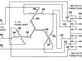 Autotransformer Wiring Diagram Gibson 335 Wiring Diagram Wiring Diagram Official