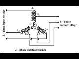 Autotransformer Wiring Diagram Videos Matching Dol Starter Star Delta Starter Rotor Resistance