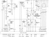 Autozone Online Wiring Diagrams Repair Guides Wiring Diagrams Wiring Diagrams Autozone Com