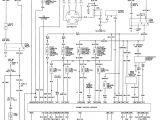 Autozone Wiring Diagram Repair Guides Wiring Diagrams Wiring Diagrams Autozone Com