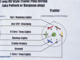 Auxiliary Light Wiring Diagram Snow Bear Trailer Wiring Diagram Tail Light Wiring Diagram Expert