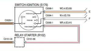 Auxiliary Switch Wiring Diagram Fluorescent Light Ballast Wiring Diagram Wiring Fluorescent Lights