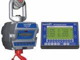 Avery Weigh Tronix Wiring Diagram Intercomp Cs3000 100682 Rfx Crane Scale W S1 Swivel Eyehook