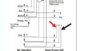 Avh P4000dvd Wiring Diagram Pioneer Avh P4000dvd Wiring Diagram Wiring Diagrams Terms