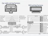 Avh P4100dvd Wiring Diagram Great Pioneer Avh 4200nex Wiring Diagram Images Pioneer Avh