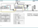 Avh P4100dvd Wiring Diagram Wiring Diagram for Pioneer Avh 2300dvd Wiring Diagram Centre