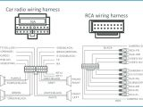 Avh X2600bt Wiring Diagram Pioneer Avh Wiring Harness Diagram Lotsangogiasi Com