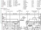 Avh X2600bt Wiring Diagram Pioneer Avh X2600bt Wiring Harness Diagram Plain Pioneer Avh X2500bt