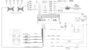 Avic D3 Wiring Diagram Pioneer Avic D3 Wiring Diagram Schematics Best Of Pictures Double