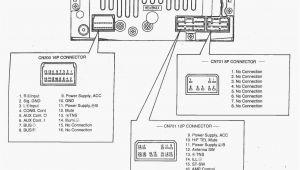 Avic N1 Wiring Diagram Avic N1 Wiring Diagram Wiring Diagram Technic