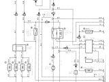Avic N1 Wiring Diagram Pioneer Avicn3 Wiring Diagram Eyelash Me