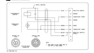 Avic X920bt Wiring Diagram Airdog Wiring Diagrams Wiring Library