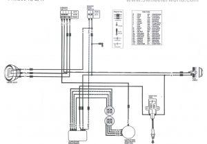 Avic Z130bt Wiring Diagram 50 Pioneer Avic X930bt Wiring Diagram Lk4h Diagram Alimb Us