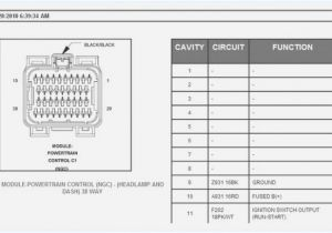 Avic Z130bt Wiring Diagram Pioneer Avic Z110bt Wiring Diagram somurich Com