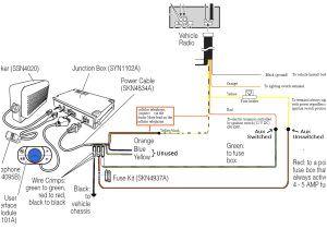 Avic Z130bt Wiring Diagram Pioneer Avic Z130bt Wiring Diagram Pioneer Avic Z130bt Wiring