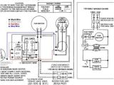 Avic Z130bt Wiring Diagram Pioneer Wiring Diagram Awesome Pioneer Car Stereo Wiring Diagram