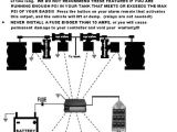 Avs 7 Switch Box Wiring Diagram Avs 7 Switch Box Wiring Diagram 1 Wiring Diagram source