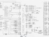 Avs 9 Switch Box Wiring Diagram 6 Switch Box Wiring Diagram Wiring Diagrams for
