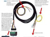 Avs 9 Switch Box Wiring Diagram Air Ride Switch Box Wiring Diagram 1 Wiring Diagram source
