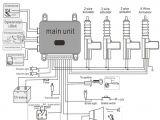 Avs Switch Box Wiring Diagram Avs Car Alarm Wiring Diagram Wiring Diagram User