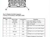 Axxess Gmos 04 Wiring Diagram Gmos 04 Wiring Diagram Wiring Diagrams Options