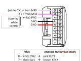 Axxess Gmos 04 Wiring Diagram Wiring Gmos 04 Diagram 8642911571 Wiring Diagram
