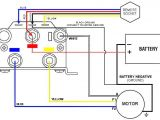Badland Winch Remote Wiring Diagram 62i62j Diagram Schematic Old Warn Winch Wiring Diagram Full