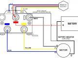 Badland Winch Remote Wiring Diagram 62i62j Diagram Schematic Old Warn Winch Wiring Diagram Full