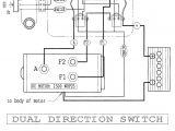 Badland Winch Remote Wiring Diagram so 9864 Ac Winch Wiring Diagram Download Diagram