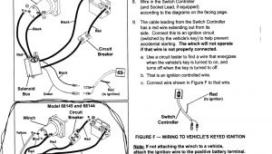 Badland Winch Wiring Diagram Badlands Winch Wiring Diagram Auto Cars Motorcycles Diagram