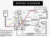 Badland Winch Wiring Diagram Warn 38844 Wiring Diagram Wiring Diagram Centre