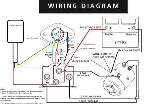 Badland Winches 5000 Lb Wiring Diagram Badland Winch Switch Wiring Diagram Free Download Wiring