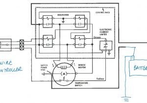 Badland Winches 5000 Lb Wiring Diagram Badland Winch Switch Wiring Diagram Free Download Wiring
