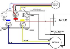 Badland Winches 5000 Lb Wiring Diagram Go 6861 Warn Winch Wiring Diagram Further Warn atv Winch
