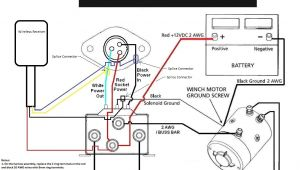 Badland Wireless Winch Remote Control Wiring Diagram Badlands Winch Controller Wiring Diagram Free Picture Wiring