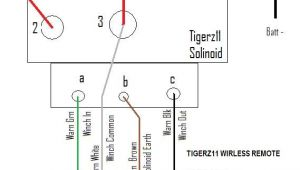 Badlands 2500 Winch Wiring Diagram Badland Winch Switch Wiring Diagram Free Download Wiring