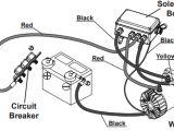 Badlands 2500 Winch Wiring Diagram Badlands 12000 Winch Wiring Diagram Wiring Diagram