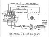 Badlands 2500 Winch Wiring Diagram Go 6861 Warn Winch Wiring Diagram Further Warn atv Winch