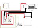 Badlands atv Winch Wiring Diagram Badland Winch Switch Wiring Diagram Free Download Wiring