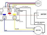 Badlands atv Winch Wiring Diagram Go 6861 Warn Winch Wiring Diagram Further Warn atv Winch