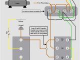 Badlands atv Winch Wiring Diagram Wrg 5531 Warn Xd9000i 5 Pin Wiring Diagram