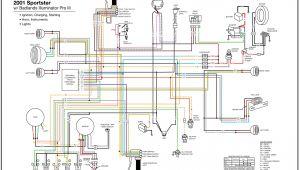 Badlands Motorcycle Products Wiring Diagram Ea065 Ultima Motorcycle Engine Wiring Diagram Wiring Library