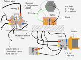 Badlands Winch Wiring Diagram 4 Wheeler Winch Wiring Diagram Wiring Diagram Technic