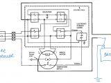Badlands Winch Wiring Diagram Warn Winch Wiring Diagram 75000 Wiring Diagram Long