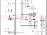 Baja 90cc atv Wiring Diagram 90 atv Wiring Diagram Roti Repeat14 Klictravel Nl