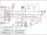 Baja 90cc atv Wiring Diagram for A Four Wheeler Wiring Diagram Blog Wiring Diagram